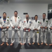 Carlos_Machado_BJJ_Seminar_Team_Perosh_Sydney_May_2018_4