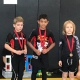 Machado_NSW_Kids_BJJ_May_2018_1