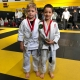 Machado_NSW_Kids_BJJ_May_2018_3
