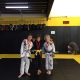 Machado_NSW_Kids_BJJ_May_2018_6