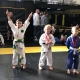 Machado_NSW_Kids_BJJ_May_2018_8