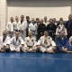 Advance_Martial Arts_BJJ_Grading_Seminar_Brisbane_June_2018_2