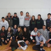 Machado_BJJ_NSW_State_Championships_Team_Perosh_June_2018