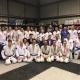 Mackay_MMA_BJJ_Grading_Seminar_June_2018