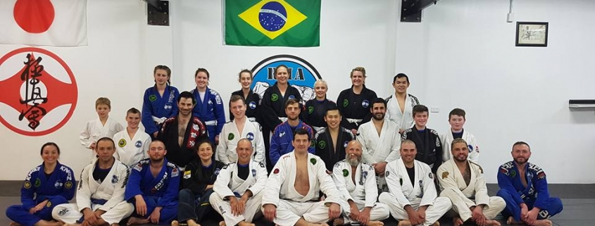 RMA_BJJ_Grading_Seminar_Griffith_June_2018