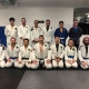 Team_Perosh_BJJ_Grading_June_2018_1