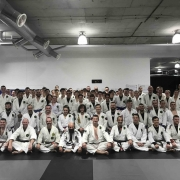 Team_Perosh_BJJ_Grading_June_2018_5