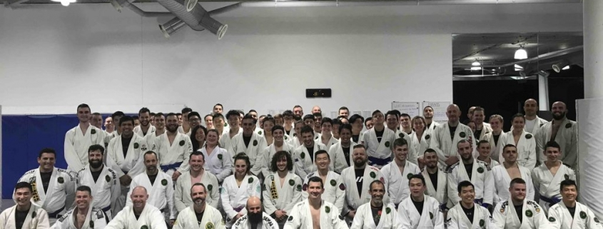 Team_Perosh_BJJ_Grading_June_2018_5
