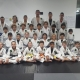 Team_Perosh_Kids_BJJ_Grading_June_2018_2