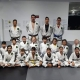 Team_Perosh_Kids_BJJ_Grading_June_2018_3
