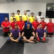Team_Perosh_Thai_Kickboxing_Grading_June_2018_1