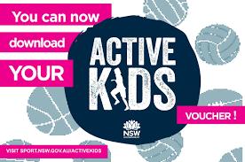 https://teamperoshmma.com.au/wp-content/uploads/2018/07/Active_Kids_Voucher.png