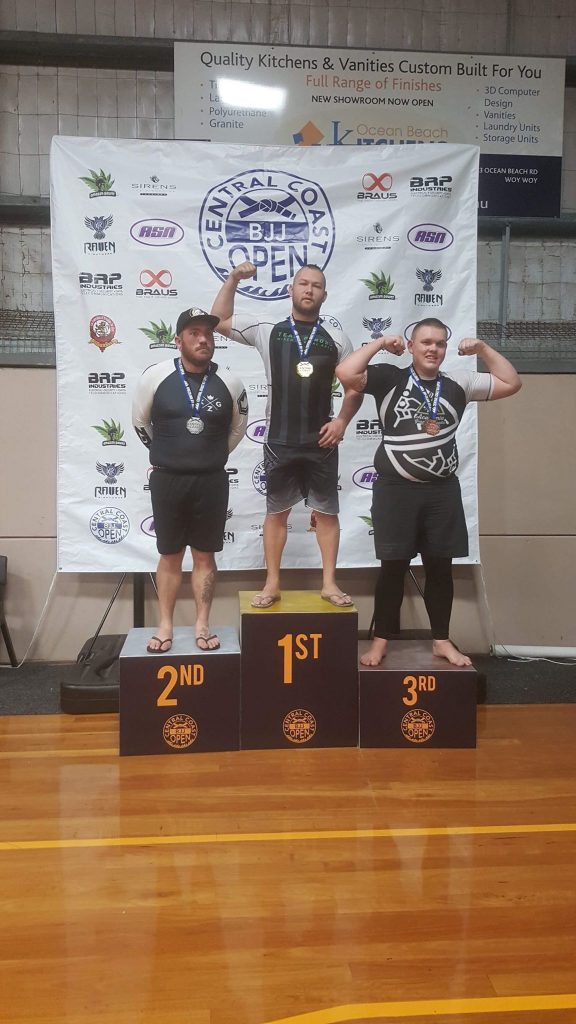 //te&eroshmma.com.au/wp-content/uploads/ & BJJ competition results Sydney Central Coast Brisbane July 2018