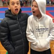 https://teamperoshmma.com.au/wp-content/uploads/2018/07/Central_Coast_BJJ_Championships_Team_Perosh_Sydney_July_2018_4.jpg