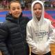 https://teamperoshmma.com.au/wp-content/uploads/2018/07/Central_Coast_BJJ_Championships_Team_Perosh_Sydney_July_2018_5.jpg