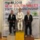 NSW_BJJ_State_Championships_Team_Perosh_Sydney_June_2018_11