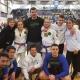 NSW_BJJ_State_Championships_Team_Perosh_Sydney_June_2018_2