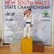 NSW_BJJ_State_Championships_Team_Perosh_Sydney_June_2018_3