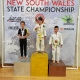 NSW_BJJ_State_Championships_Team_Perosh_Sydney_June_2018_6