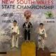 NSW_BJJ_State_Championships_Team_Perosh_Sydney_June_2018_9