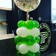 https://teamperoshmma.com.au/wp-content/uploads/2018/07/Team_Perosh_Gift.jpg