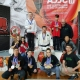 2018_Australian_BJJ_Championships_Team_Perosh_Melbourne_2
