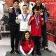 2018_Australian_BJJ_Championships_Team_Perosh_Melbourne_5
