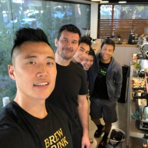 Genovese_Coffee_Training_Sydney_August_2018