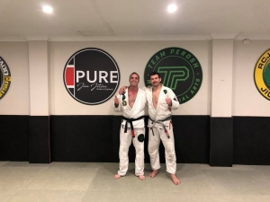 Team_Perosh_Affiliate_Pure_JJ_August_2018_2