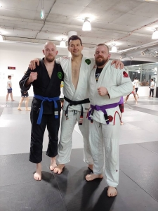 Team_Perosh_BJJ_Sydney_August_2018