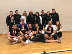 NSW_BJJ_Winter_Cup_Sydney_August_2018_2