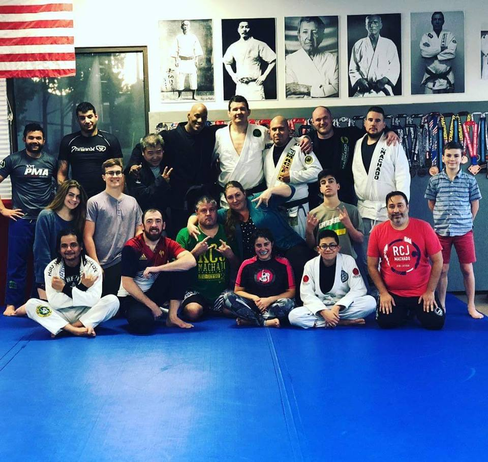 RCJ_BJJ_Dallas_August_2018