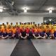 Team_Perosh_BJJ_Muay_Thai_Grading