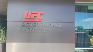UFC_Performance_Institute_Las_Vegas