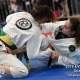 Events_BJJ_Team_Perosh_Sydney_October_2018_10