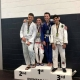 Events_BJJ_Team_Perosh_Sydney_October_2018_14