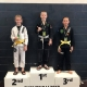 Events_BJJ_Team_Perosh_Sydney_October_2018_2