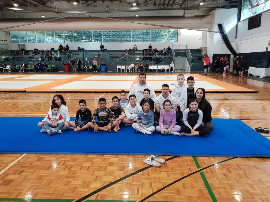 Grappling_Industries_Team_Perosh_Sydney_October_2018_2