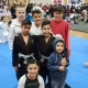 ISKA_BJJ_Team_Perosh_Kids_Sydney_October_2018
