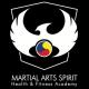 MAS_Logo