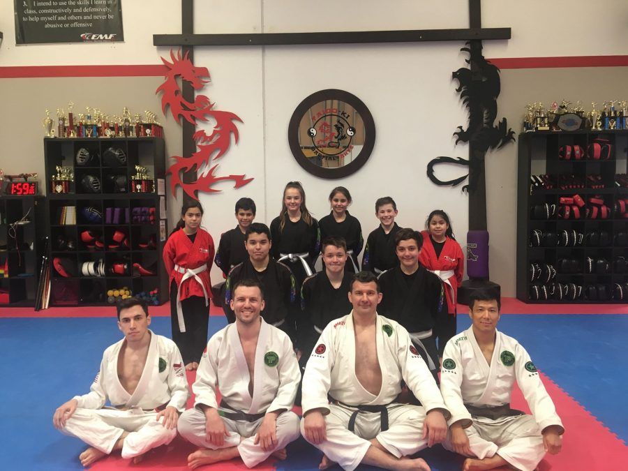 Team_Perosh_Affiliate_BJJ_Grading_EMF_September_2018_Smithfield