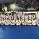 Team_Perosh_Affiliate_BJJ_Grading_Elite_Martial_Arts_September_2018_1