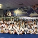 Team_Perosh_Affiliate_BJJ_Grading_Elite_Martial_Arts_September_2018_2