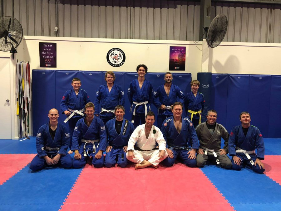 Team_Perosh_BJJ_Affiliate_Newcastle_Karate