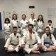 Team_Perosh_Make_Up_Grading_September_2018_1