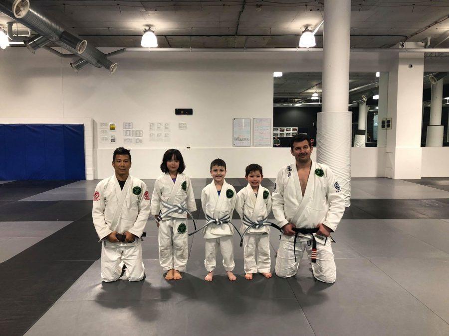 Team_Perosh_Make_Up_Grading_September_2018_2