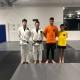 Team_Perosh_Make_Up_Grading_September_2018_4
