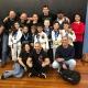 2018_IBJJF_Pan_Pacific_BJJ_Championhsips_Team_Perosh_Melbourne_3