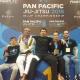 2018_IBJJF_Pan_Pacific_BJJ_Championhsips_Team_Perosh_Melbourne_4