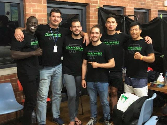 WRFN_5_MMA_Team_Perosh_Lithgow_November_2018_1
